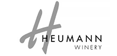 Heumann