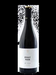 IKON Pinot Noir - 2017