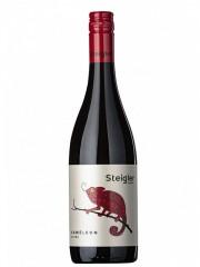 STEIGLER Kaméleon Vörös Cuvée 2019