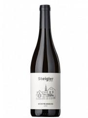 STEIGLER Kékfrankos Premium 2019