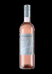 HEUMANN Rosé 2020